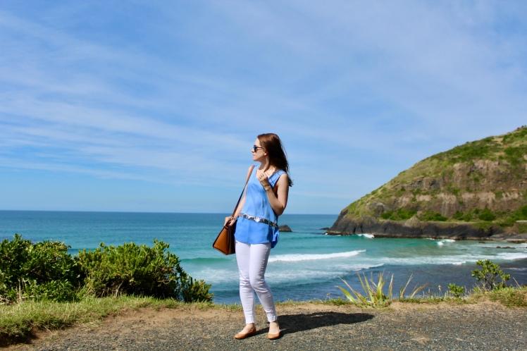 The Lilly Mint Blog - NZ Fashion Blog