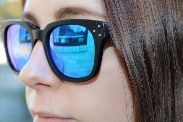 Spektre Semper Adamas - Smart Buy Glasses