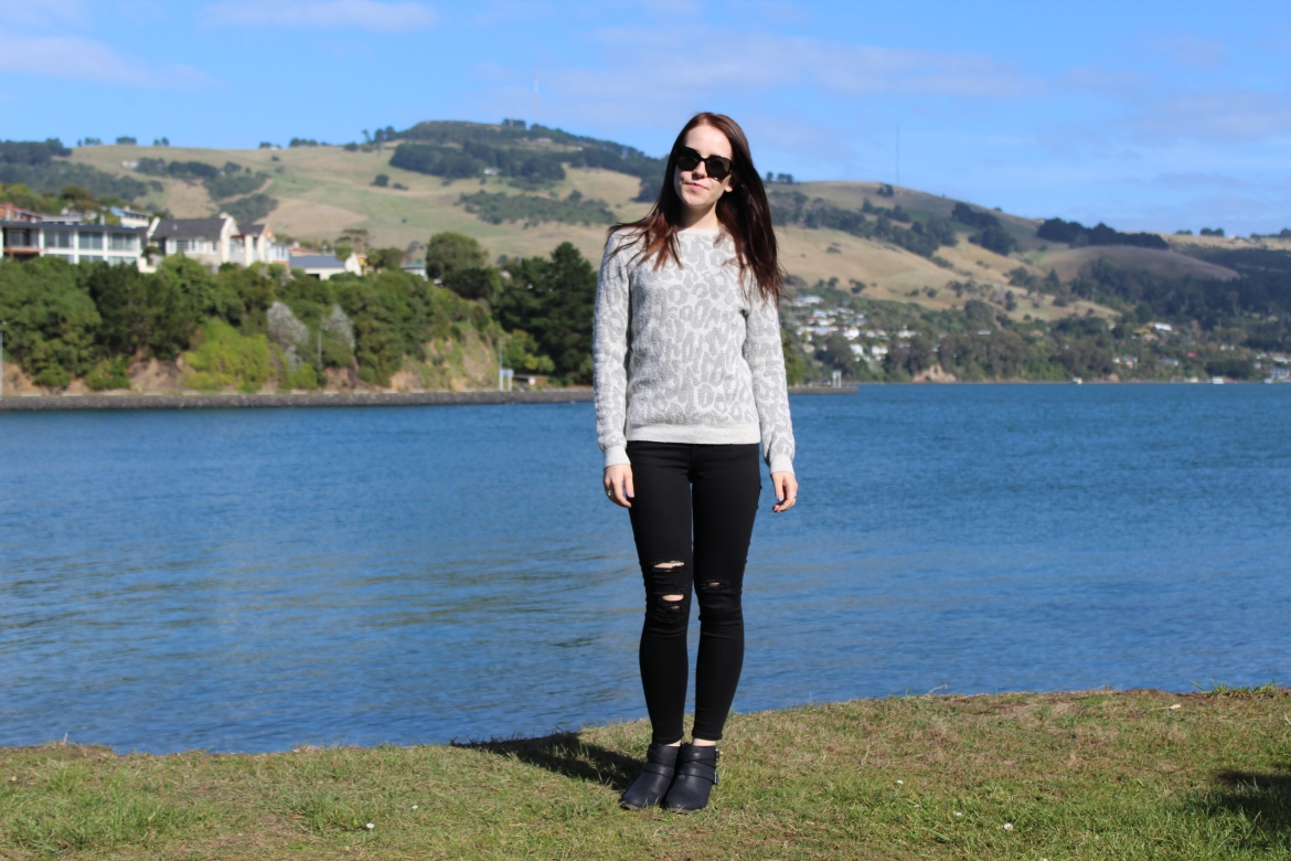 The Lilly Mint Blog - NZ Fashion Blog