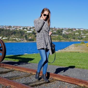 The Lilly Mint Blog - A NZ Fashion Blog